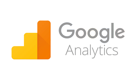 seo cape-town google analytics