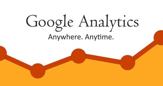 seo company google analytics seo services