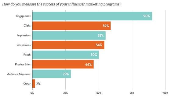 seo cape town influencer marketing success