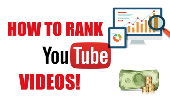 seo cape town how do we rank videos