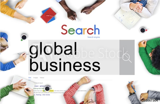 seo-cape-town-international-search-marketing-min