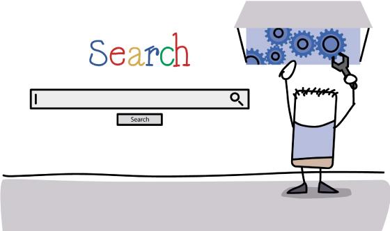 seo-cape-town-technical-guide-search