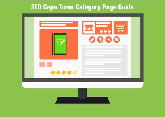 seo cape town category guide hero