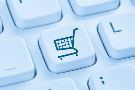 ecommerce seo cape town shopping cart