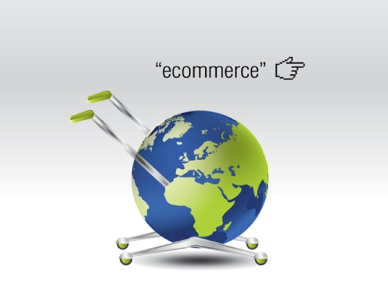 ecommerce-seo cape town world wide