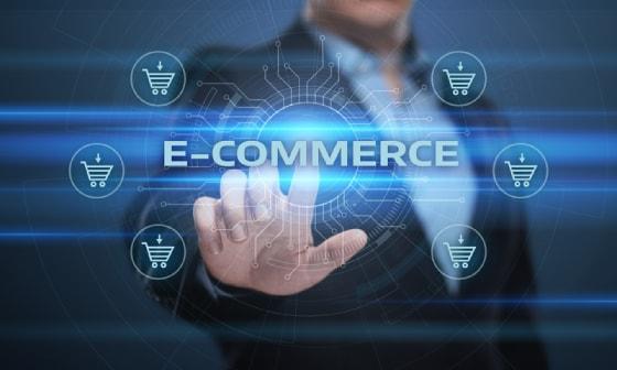 seo cape town friendly choose ecommerce