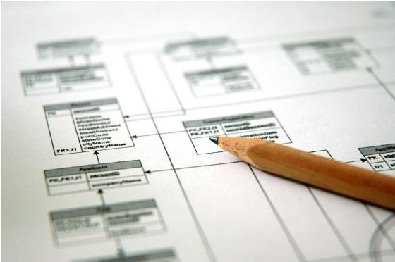 seo company schema org database
