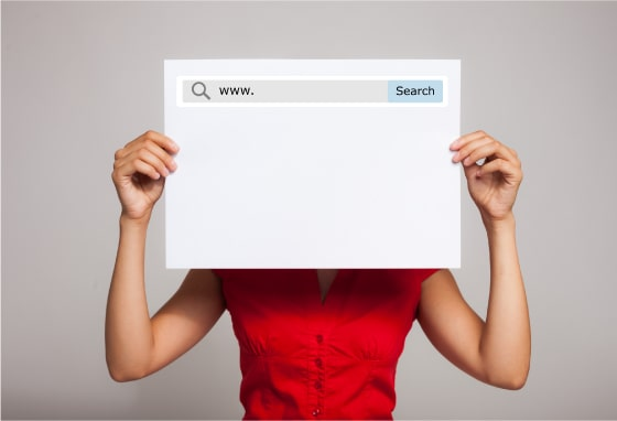 seo company passage indexing search bar