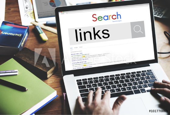 seo cape town guide link worthy content search