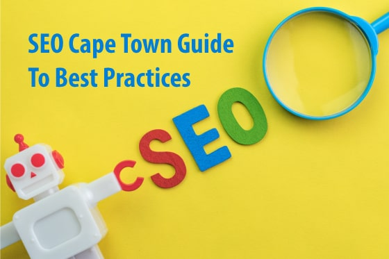 seo cape town guide to best practices hero