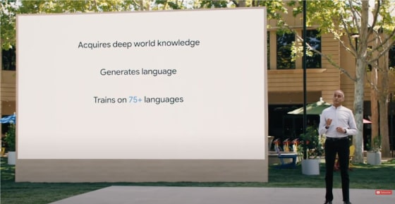 seo company guide mum across different languages