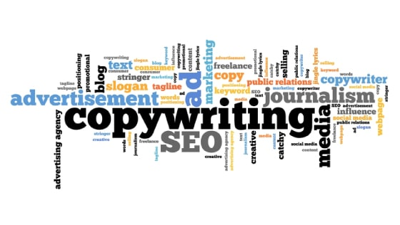 seo cape town copywriting word puzzle