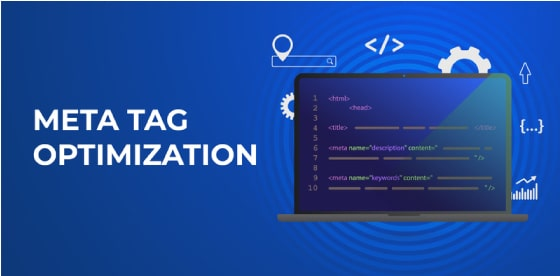 seo-company-guide-to-meta-tag-optimisation-min