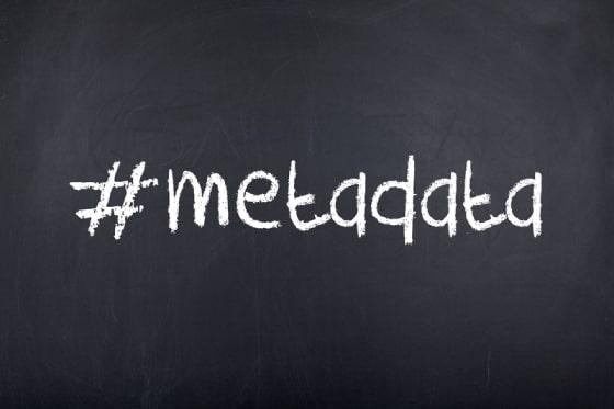 seo-company-guide-to-meta-tags-meta-data-min